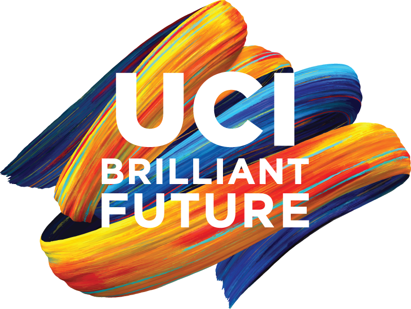 uci-brilliant-future-logo